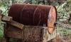 Запрет на экспорт нефти может разорить Россию