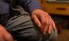 В Ленобласти злоумышленники избили и ограбили 87-летнего пенсионера