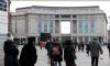 """Лудинг"" откроет три заведения в новом фуд-холле ТРЦ ""Галерея"""