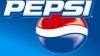 Pepsi впервые в истории будет выпускать алкогольные ...