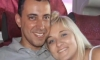 Американец зарезал свою русскую супругу и выбросился из окна московского отеля