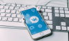 """Соцсеть """"Вконтакте"""" получила иск на 100 тысяч за разглашение личных данных"""