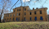 Усадьба Демидова превратится в современный культурно-библиотечный комплекс