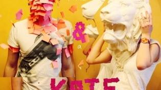 ME & KATE. Make a Cut
