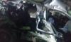 В Мордовии в ДТП погибли 4 человека