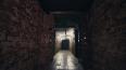 На Ленинградской АЭС обрушился склад, под завалами ...