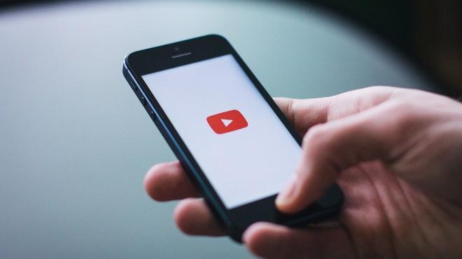 Украинцы отдали предпочтение российской музыке на YouTube в 2020 году