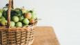 Яблочный Спас 2019: как и когда празднуют Яблочный Спас