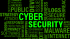"""Ростех и """"Цитадель"""" создали СП по кибербезопасности """"Криптонит"""""""