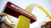 """""""Макдоналдс"""" может заплатить 4,5 млн рублей за отрубленный ..."""