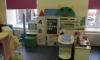 Петербургский ЗакС проголосовал за повышение платы в детских садах вдвое