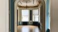 В Петербурге продают три квартиры в отреставрированном ...