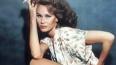 Скончалась актриса Карен Блэк, блиставшая у Хичкока ...
