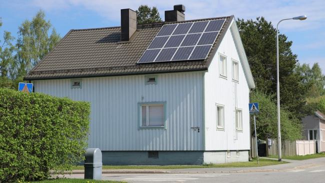 Не все иностранцы смогут купить недвижимость в Финляндии