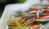 Кабмин отменил налог с премий победителей мировых олимпиад школьников