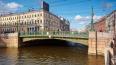Конкурс на капремонт Зелёного моста возобновлен после ...