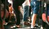 В Петербурге умерла пенсионерка, выпавшая на ходу из автобуса