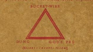Godspeed You! Black Emperor анонсировали новый альбом