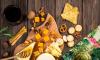 """В эти выходные состоится гастрономический фестиваль """"Выборгский пикник"""""""