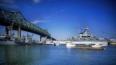 НАТО пригрозило России усилением военного контингента ...