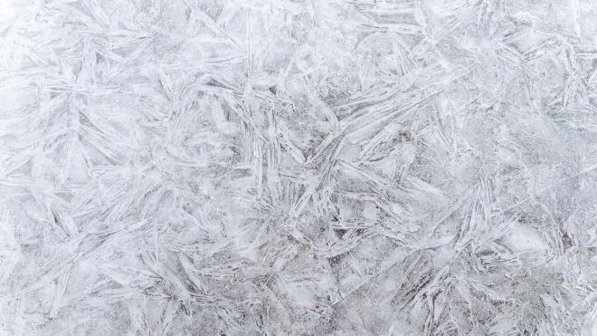 Синоптики: нынешняя зима в Петербурге будет немного холоднее