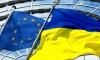 Евросоюз готов вести переговоры с Россией и Украиной только по отдельности