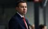Болельщиков СКА в новом сезоне ждет красивая игра и хорошие результаты