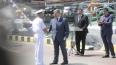 """Порошенко назначил на пост командующего ВМС """"морскую ..."""