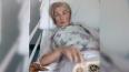 Итальянские врачи ищут родственников потерявшей память ...