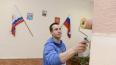 В Ленобласти вырастет число молодёжных трудовых отрядов