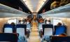 Петербургские школьники смогут ездить на поезде летом со скидкой 50%