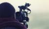 Критики составили рейтинг режиссеров, которые никогда не снимали плохих фильмов
