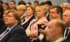 В Ленинградской области проходит IX Балтийский форум соотечественников