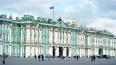 Правительство попросило мусульман Петербурга не собираться ...