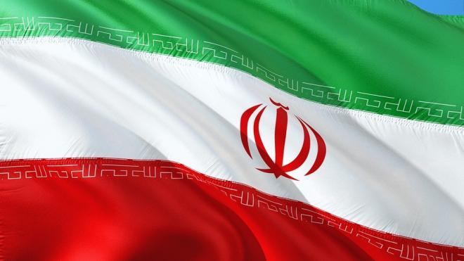МИД: Иран не примет предложение США о постепенном снятии санкций