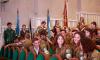 На Ленинградской АЭС летом трудятся студенты