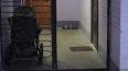 В Кузбассе мать оставила 3-летнюю дочь в темноте без еды...