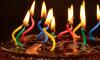 Петербурженку 23 раза ударили ножом в день рождения