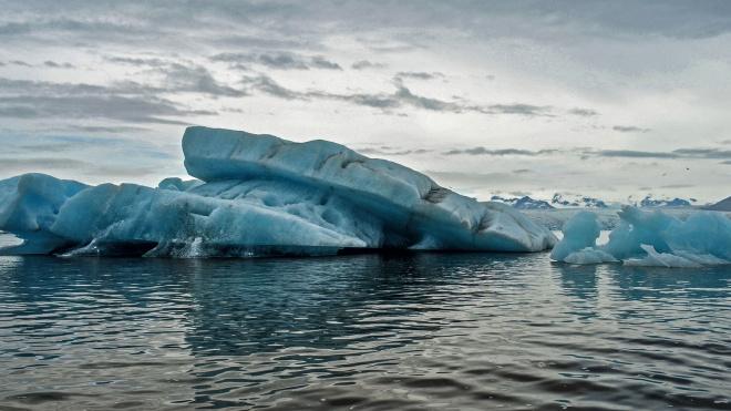 Республика Коми и Архангельская область присоединились к совету по делам Арктики