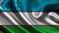 В Узбекистане отменили День независимости на фоне ...