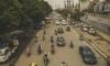 Во Вьетнаме перевернулся автобус с российскими туристами
