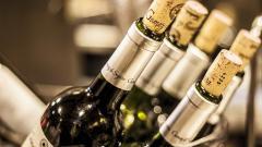 В Петербурге ограничат продажу спиртного в стекле на время проведения Евро-2020