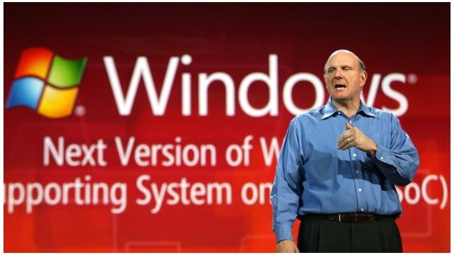 Миллиардный иск к Microsoft завел присяжных в тупик