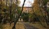 Понедельник в Петербурге не будет дождей