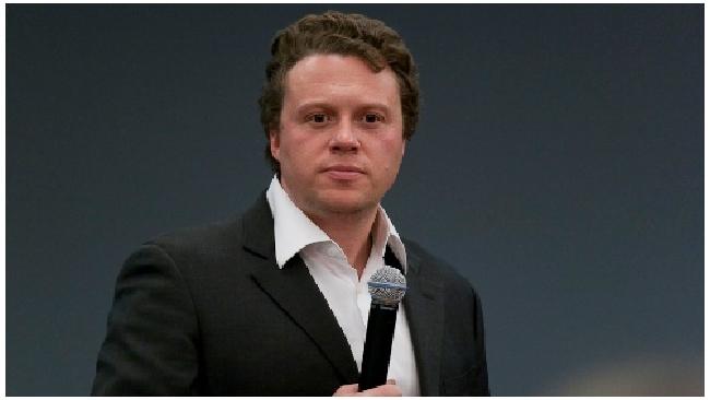 Адвокат сообщил об аресте бизнесмена Сергея Полонского в Камбодже