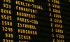Finnair отменила рейсы в Петербург до 1 июля