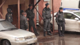 В Ленобласти полиция поймала мужчину, отрезавшего ...