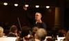 Гергиева заменили другим дирижером в Венской опере из-за опоздания