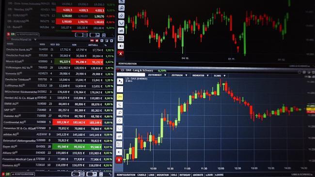 Глава Минфина: интерес иностранцев к рынку внутренних облигаций РФ сохраняется, несмотря на санкции