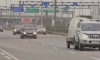 Петербуржцев все-таки не освободят от транспортного налога
